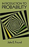Introduction to Probability (Dover Books on Mathematics)