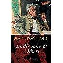 Ludbrooke & Others