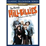 BEVERLY HILLBILLIES V1 [Import]