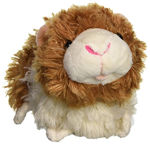 "Wild Republic CK-Mini Guinea 8"" Plush"