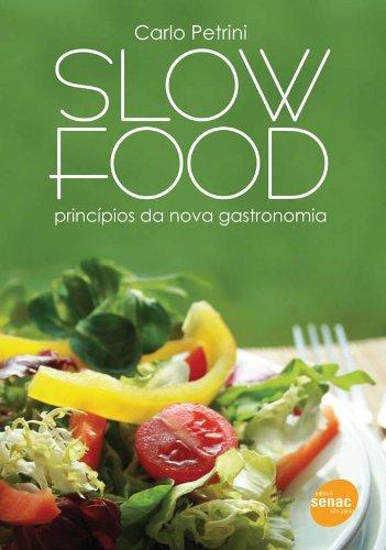 slow-food-em-portuguese-do-brasil