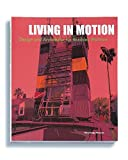 Image de Living in Motion: Architektur und Design für flexibles Wohnen