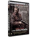 Les Insurg�s [�dition Prestige]par Daniel Craig