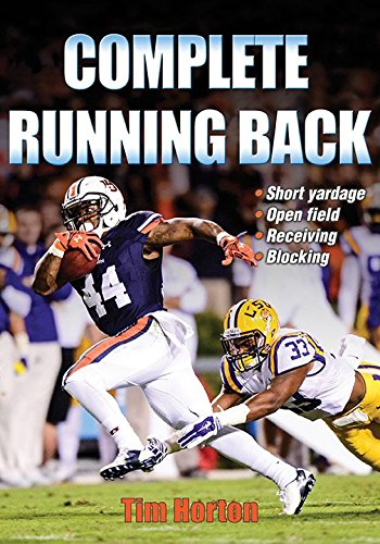 complete-running-back