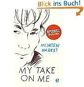 Morten Harket (Autor) (20)Neu kaufen:   EUR 19,95 71 Angebote ab EUR 14,95