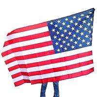 US FLAG/アメリカ国旗 フラッグ(旗/タペストリー)サブカルグッズ通販/