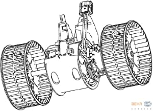 95 Isuzu Rodeo Engine Wiring Diagram