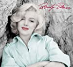 Marilyn Monroe Wall Calendar (2015)
