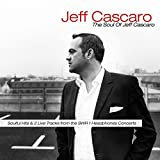 The Soul of Jeff Cascaro