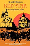 img - for Red Star: The First Bolshevik Utopia (Soviet History, Politics, Society, and Thought) book / textbook / text book