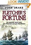 Fletcher's Fortune
