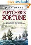 Fletcher's Fortune (English Edition)