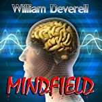 Mindfield | William Deverell
