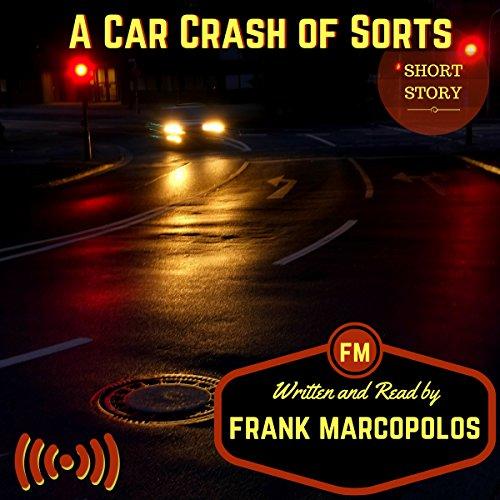 a-car-crash-of-sorts
