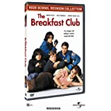 The Breakfast Club (High School Reunion Collection) ~ Molly Ringwald