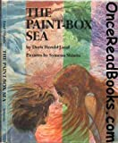 img - for The Paint-Box Sea. book / textbook / text book