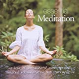echange, troc Patrick Kelly - Essential Meditation