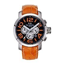 TW-STEEL Grandeur TW-52 Unisex Watch