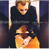 "Somethin' Bout Lovevon ""Brian Culbertson"""