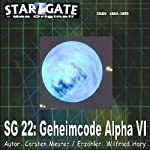 Erfolgsaussichten: Null (Star Gate 22) | Michael Schmidt