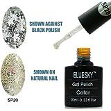 Bluesky Gel Polish, Superstar Range Number SP20 10 ml