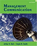 img - for Management Communication:2nd (Second) edition book / textbook / text book