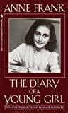 The diary of a young girl (1556750005) by Anne Frank