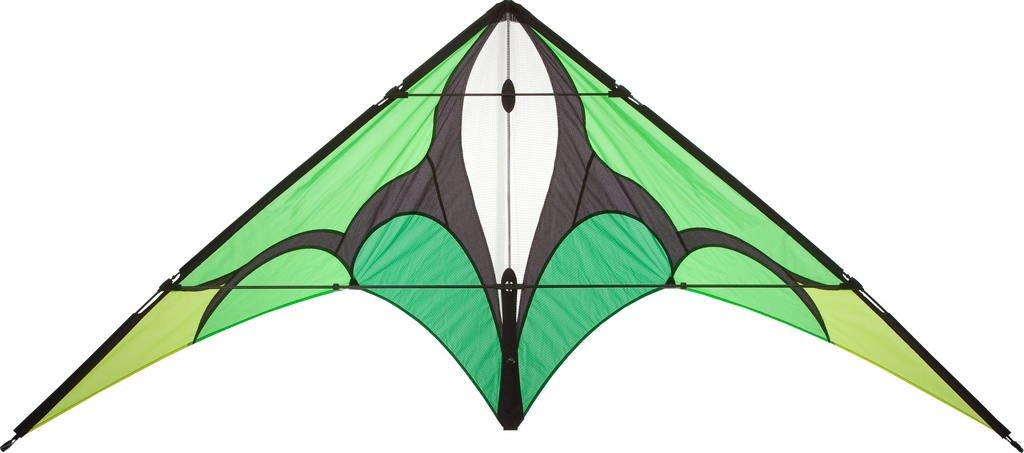 Jive II Emerald R2F kaufen