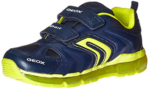 geox-boys-j-android-d-low-top-sneakers-blau-navy-limec0749-28-uk