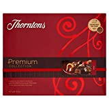 Thorntons Premium Collection (383g)