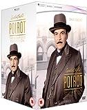 echange, troc Agatha Christie's Poirot [Import anglais]