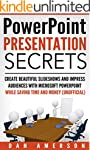 PowerPoint Presentation Secrets - Cre...