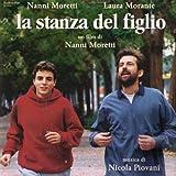 La Stanza Del Figlio Un Film Di Nanni Moretti
