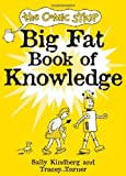Tracey Turner The Comic Strip Big Fat Book of Knowledge