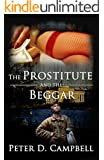 The Prostitute and the Beggar (John Marlot Detectives Book 1)