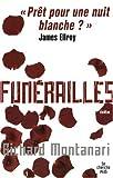 """Afficher """"Funérailles"""""""