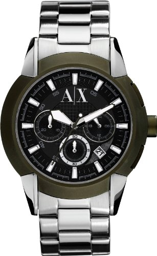 Armani Exchange AX1175 Mens Watch