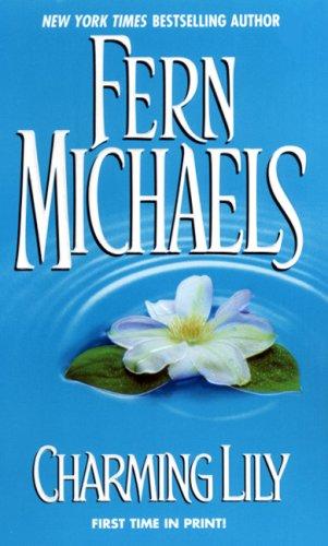 Charming Lily, Fern Michaels