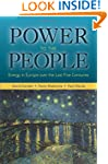 Power to the People: Energy in Europe...