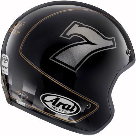 2016-ARAI-Freeway-Classic-Cafe-Racer-Motorcycle-Helmet