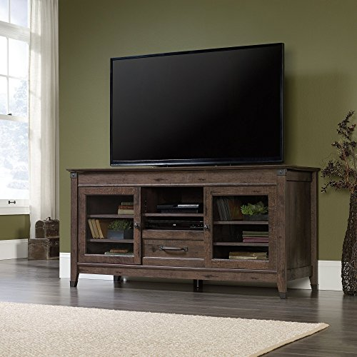 sauder-carson-forge-entertainment-credenza