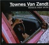 echange, troc Townes Van Zandt - Rear View Mirror