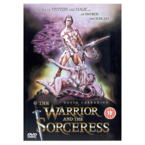 the-warrior-and-the-sorceress-1984-reino-unido-dvd