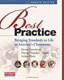 img - for Best Practice, Fourth Edition: Bringing Standards to Life in America's Classrooms by Steven Zemelman (2012-02-27) book / textbook / text book