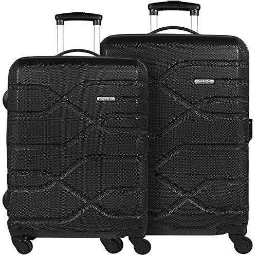american-tourister-houston-city-trolley-set-ii-m-l-09-black