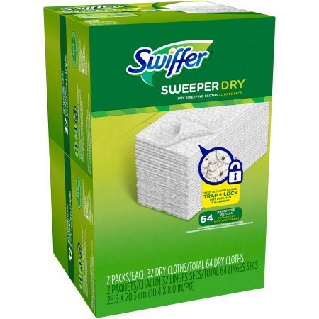 swiffer-sweeper-dry-sweeping-cloth-refills-64-count
