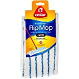 Microfiber Flip MopTM Mop Refill