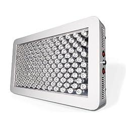 Advanced Platinum Series P450 450w