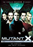 Mutant X - the Complete Season 3 [Box...