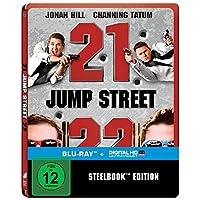 21 + 22 Jump Street